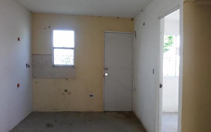 Foto de casa en venta en turcos 6 562, las pirámides, reynosa, tamaulipas, 1231551 no 05