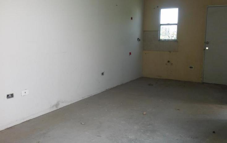 Foto de casa en venta en turcos 6 562, las pirámides, reynosa, tamaulipas, 1231551 no 06