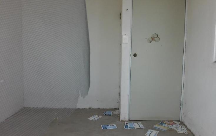Foto de casa en venta en turcos 6 562, las pirámides, reynosa, tamaulipas, 1231551 no 07