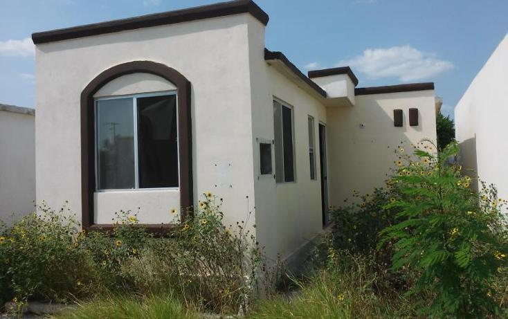 Foto de casa en venta en turcos 6 562, las pirámides, reynosa, tamaulipas, 1231551 no 08