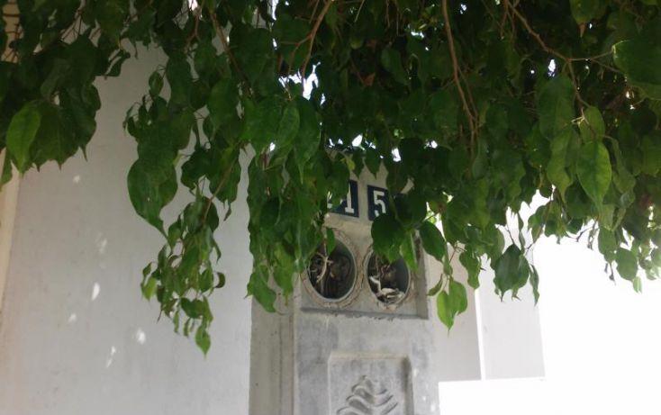 Foto de casa en venta en turcos 8 521, las pirámides, reynosa, tamaulipas, 1446787 no 01