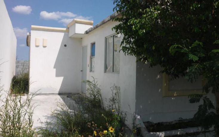 Foto de casa en venta en turcos 8 521, las pirámides, reynosa, tamaulipas, 1446787 no 02