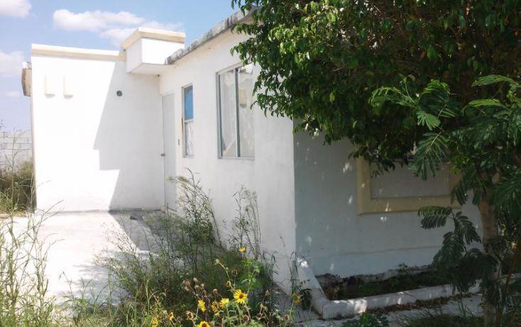 Foto de casa en venta en turcos 8 521, las pirámides, reynosa, tamaulipas, 1446787 no 03