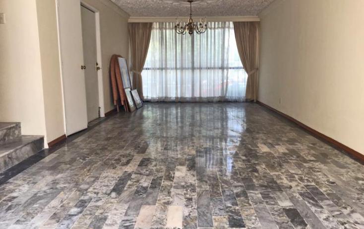 Foto de casa en renta en turin 3069, lomas de providencia, guadalajara, jalisco, 2795919 No. 03