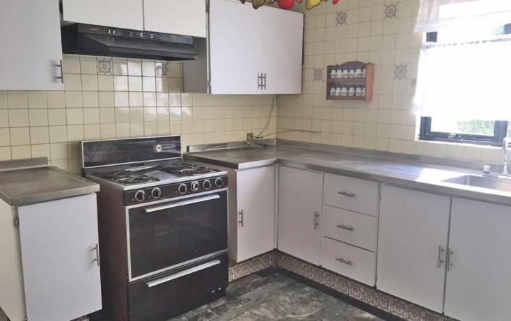 Foto de casa en renta en turin 3069, lomas de providencia, guadalajara, jalisco, 2795919 No. 04