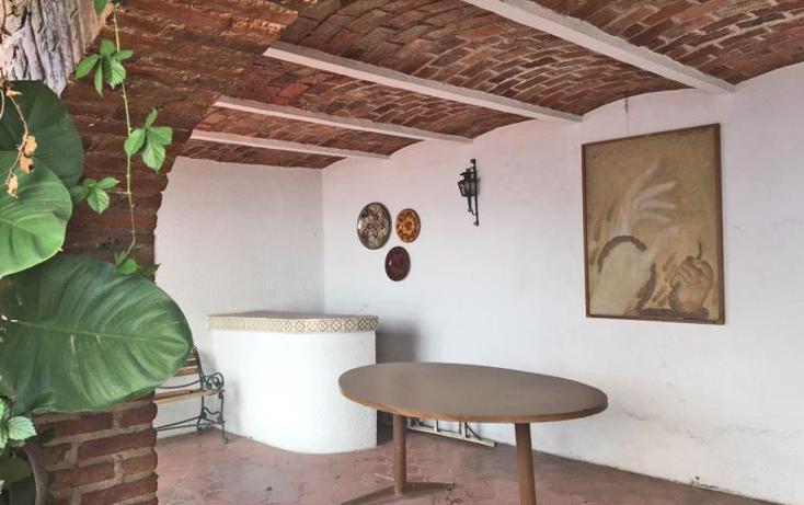 Foto de casa en renta en turin 3069, lomas de providencia, guadalajara, jalisco, 2795919 No. 12