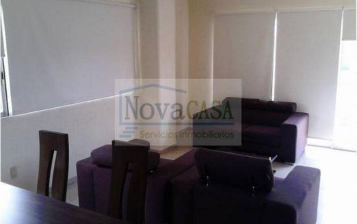 Foto de departamento en renta en turquesa 1, virginia cordero de murillo vidal, boca del río, veracruz, 420369 no 05
