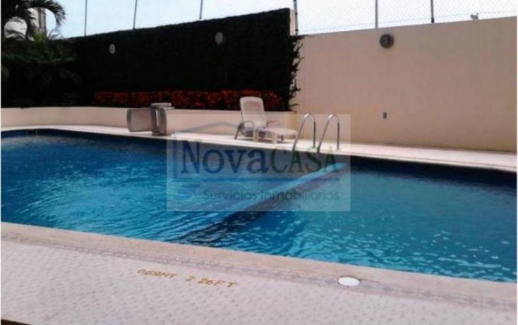 Foto de departamento en renta en turquesa 1, virginia cordero de murillo vidal, boca del río, veracruz, 420369 no 10
