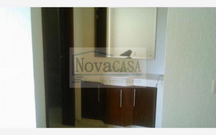 Foto de departamento en renta en turquesa 1, virginia cordero de murillo vidal, boca del río, veracruz, 420369 no 13
