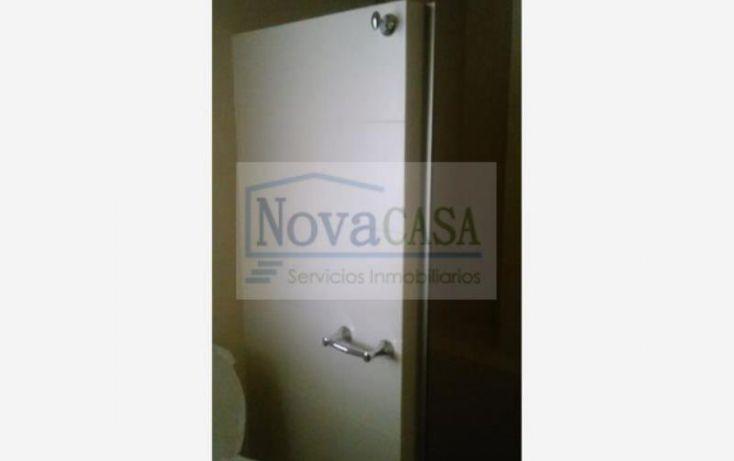 Foto de departamento en renta en turquesa 1, virginia cordero de murillo vidal, boca del río, veracruz, 420369 no 14