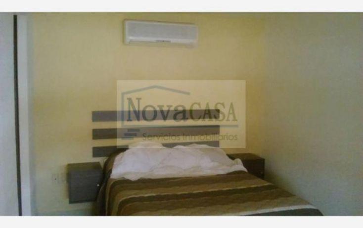 Foto de departamento en renta en turquesa 1, virginia cordero de murillo vidal, boca del río, veracruz, 420369 no 15