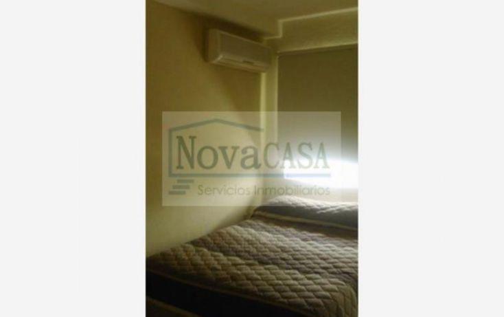 Foto de departamento en renta en turquesa 1, virginia cordero de murillo vidal, boca del río, veracruz, 420369 no 16