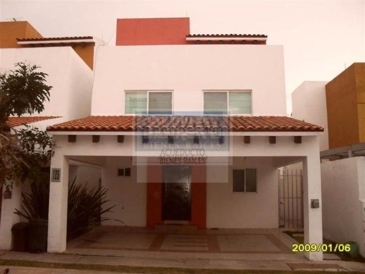 Foto de casa en venta en  126, bonanza residencial, tlajomulco de zúñiga, jalisco, 1513115 No. 01
