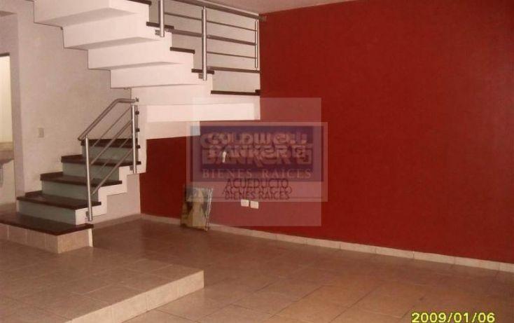 Foto de casa en venta en turquesa 126, bonanza residencial, tlajomulco de zúñiga, jalisco, 1513115 no 02