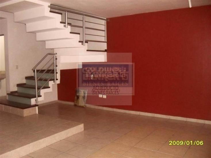 Foto de casa en venta en  126, bonanza residencial, tlajomulco de zúñiga, jalisco, 1513115 No. 02