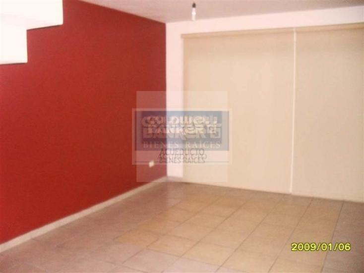 Foto de casa en venta en  126, bonanza residencial, tlajomulco de zúñiga, jalisco, 1513115 No. 03