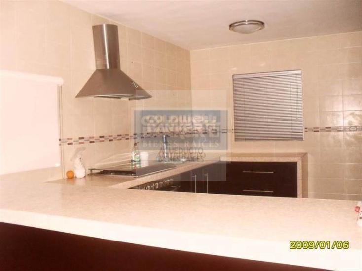 Foto de casa en venta en  126, bonanza residencial, tlajomulco de zúñiga, jalisco, 1513115 No. 04
