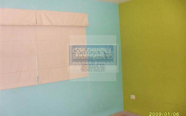 Foto de casa en venta en turquesa 126, bonanza residencial, tlajomulco de zúñiga, jalisco, 1513115 no 05