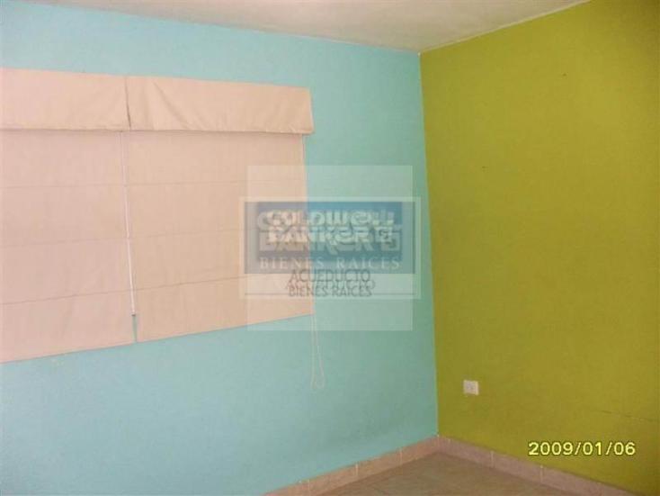 Foto de casa en venta en  126, bonanza residencial, tlajomulco de zúñiga, jalisco, 1513115 No. 05