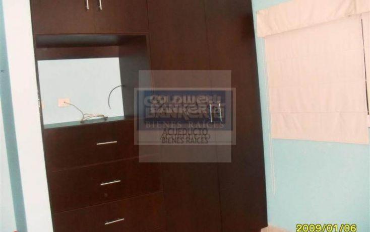 Foto de casa en venta en turquesa 126, bonanza residencial, tlajomulco de zúñiga, jalisco, 1513115 no 06