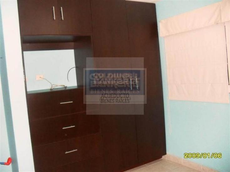 Foto de casa en venta en  126, bonanza residencial, tlajomulco de zúñiga, jalisco, 1513115 No. 06