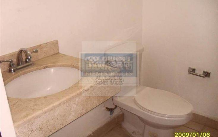 Foto de casa en venta en turquesa 126, bonanza residencial, tlajomulco de zúñiga, jalisco, 1513115 no 07