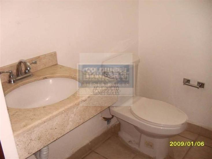 Foto de casa en venta en  126, bonanza residencial, tlajomulco de zúñiga, jalisco, 1513115 No. 07