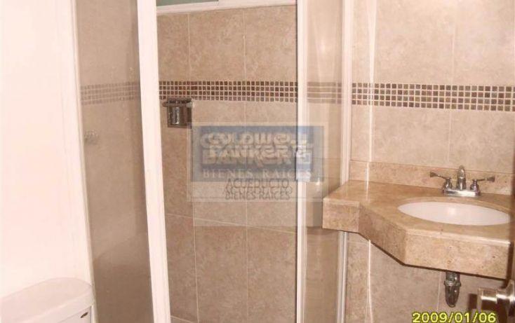 Foto de casa en venta en turquesa 126, bonanza residencial, tlajomulco de zúñiga, jalisco, 1513115 no 08