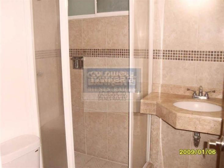 Foto de casa en venta en  126, bonanza residencial, tlajomulco de zúñiga, jalisco, 1513115 No. 08
