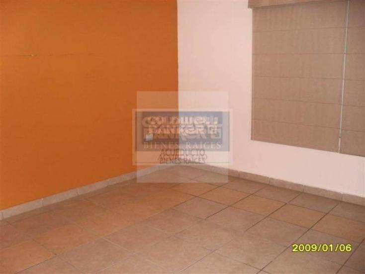 Foto de casa en venta en  126, bonanza residencial, tlajomulco de zúñiga, jalisco, 1513115 No. 09