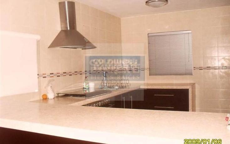 Foto de casa en venta en  , bonanza residencial, tlajomulco de zúñiga, jalisco, 1844436 No. 04