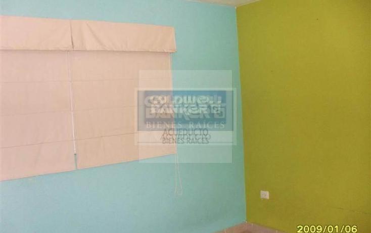 Foto de casa en venta en  , bonanza residencial, tlajomulco de zúñiga, jalisco, 1844436 No. 05