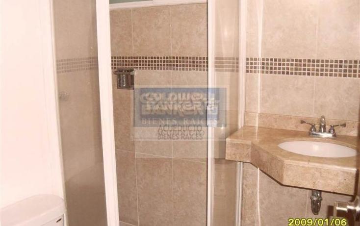 Foto de casa en venta en  , bonanza residencial, tlajomulco de zúñiga, jalisco, 1844436 No. 08