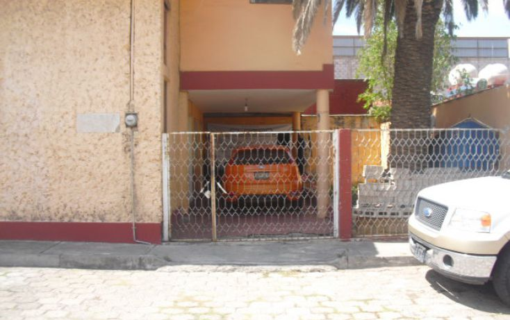 Foto de casa en venta en turquesa colonia fracc la paz 12, villas del centro, san juan del río, querétaro, 1957610 no 02