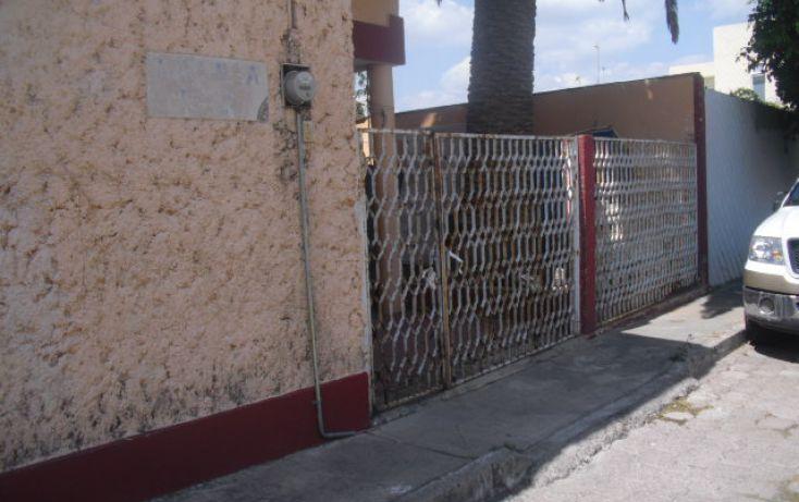 Foto de casa en venta en turquesa colonia fracc la paz 12, villas del centro, san juan del río, querétaro, 1957610 no 03