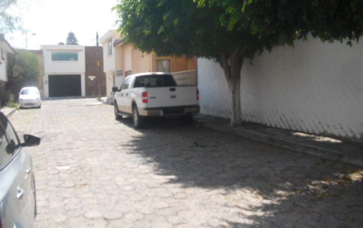 Foto de casa en venta en turquesa colonia fracc la paz 12, villas del centro, san juan del río, querétaro, 1957610 no 04