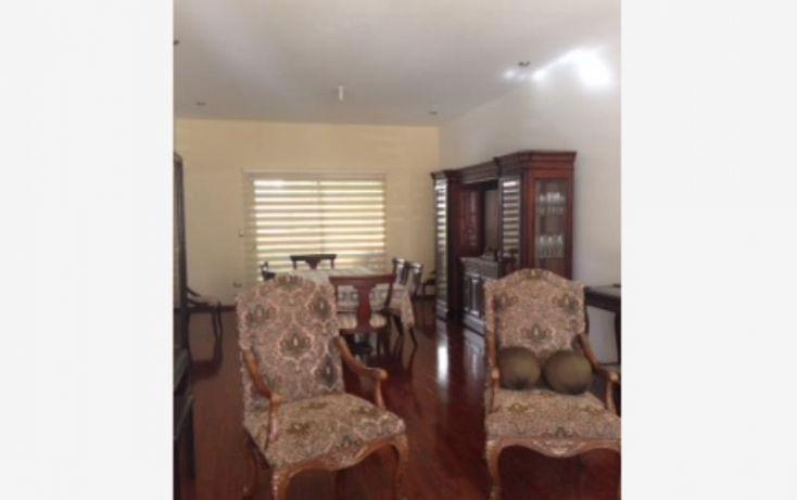 Foto de casa en renta en turquesas 111, los pinos, saltillo, coahuila de zaragoza, 2047256 no 01