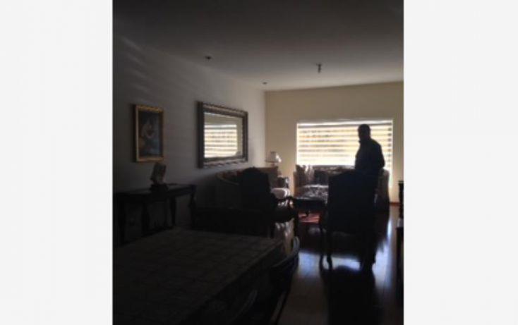 Foto de casa en renta en turquesas 111, los pinos, saltillo, coahuila de zaragoza, 2047256 no 02