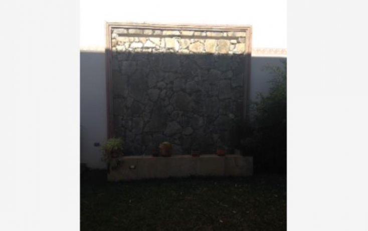 Foto de casa en renta en turquesas 111, los pinos, saltillo, coahuila de zaragoza, 2047256 no 10