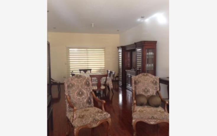 Foto de casa en renta en  111, san patricio plus, saltillo, coahuila de zaragoza, 2047256 No. 01