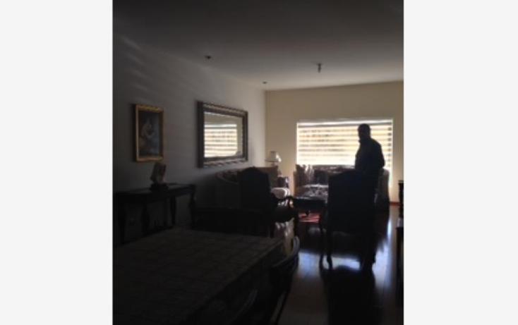 Foto de casa en renta en  111, san patricio plus, saltillo, coahuila de zaragoza, 2047256 No. 02