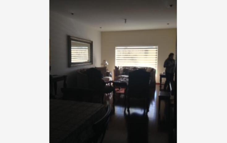 Foto de casa en renta en  111, san patricio plus, saltillo, coahuila de zaragoza, 2047256 No. 03