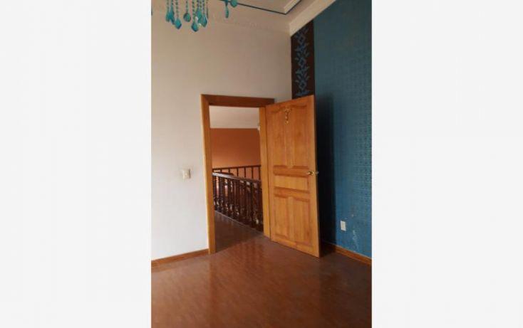 Foto de casa en venta en turqueza 3277, jardines villas del bosque, zapopan, jalisco, 1998236 no 02