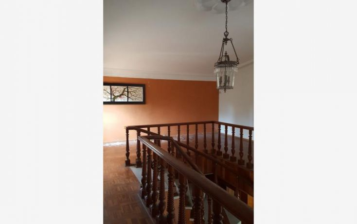 Foto de casa en venta en turqueza 3277, jardines villas del bosque, zapopan, jalisco, 1998236 no 04