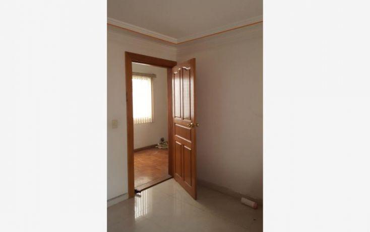 Foto de casa en venta en turqueza 3277, jardines villas del bosque, zapopan, jalisco, 1998236 no 08