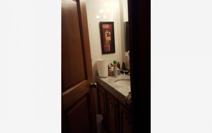 Foto de casa en venta en turqueza 3277, jardines villas del bosque, zapopan, jalisco, 1998236 no 09