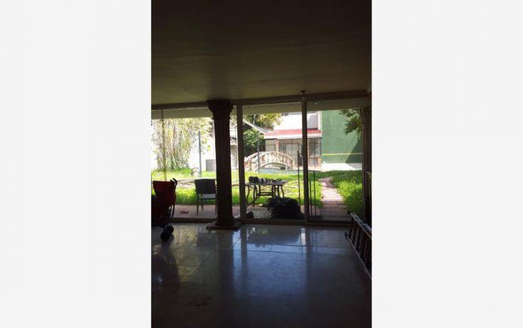 Foto de casa en venta en turqueza 3277, jardines villas del bosque, zapopan, jalisco, 1998236 no 10