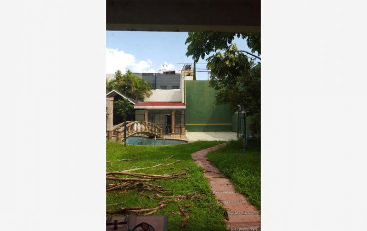 Foto de casa en venta en turqueza 3277, jardines villas del bosque, zapopan, jalisco, 1998236 no 11