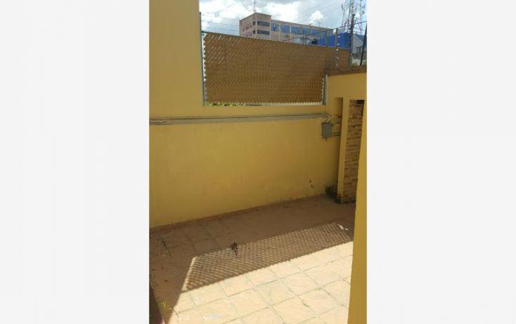 Foto de casa en venta en turqueza 3277, jardines villas del bosque, zapopan, jalisco, 1998236 no 12