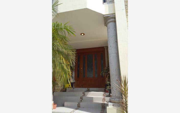 Foto de casa en venta en turqueza 3277, jardines villas del bosque, zapopan, jalisco, 1998236 no 13